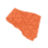 Buffed-Brand Elements_Abstract-12-30.png