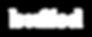 Buffed-Logo_Logotype-White.png