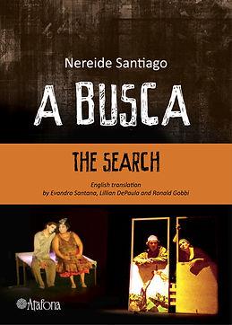 Capa do livro A Busca com cinta.jpg
