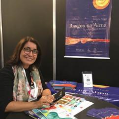44a. Feria Internacional del Libro de Bu
