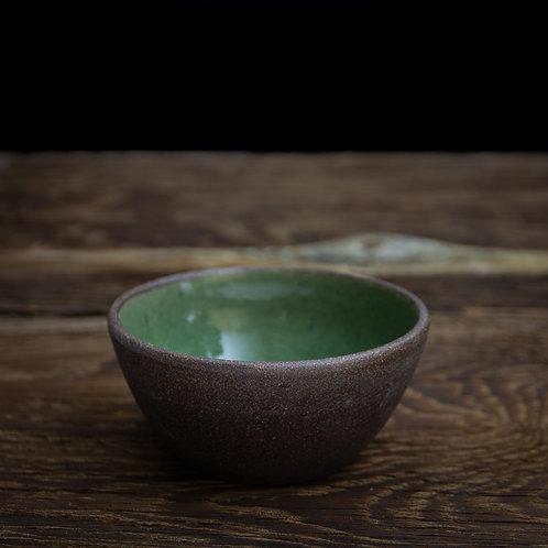 Small prep bowl