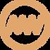 MNC_Logo.png