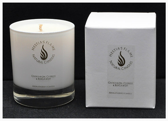 Ylang Ylang Medium Candle