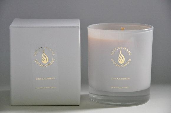 Lavender & Chamomile Medium Candle