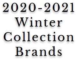 Screenshot_2020-08-25 Wix Website Editor