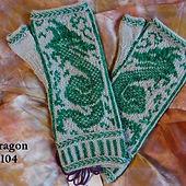 dragon014.jpeg