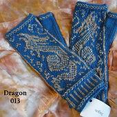 dragon013.jpg