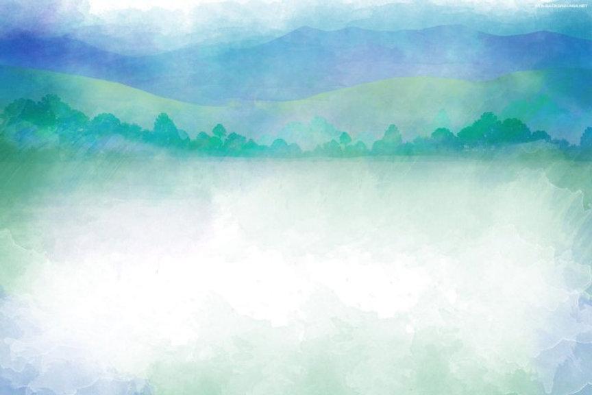 bg12_watercolor_bg.jpg