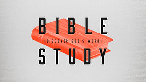 bible_study-title-1-still-16x9.jpg