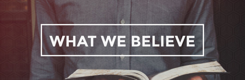 What_We_Believe_banner.jpg