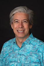Dave Matsuda 2020.jpg