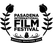 PIFF-Official Selection 2020 (black).png
