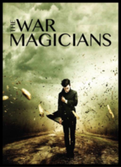 War Magicians Poster.jpeg