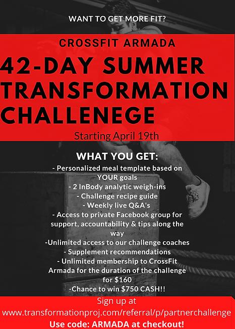 summer challenge flyer 2.png