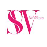 Stormy-Wellington-Logo-Pink-NEW.png