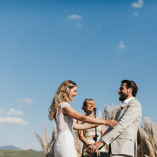 hochzeitsfoto-nancyebert Hochzeit in der