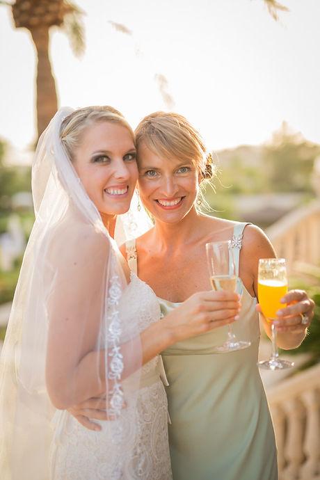 Hochzeitsfotograf Mallorca Sebastian Muhlig