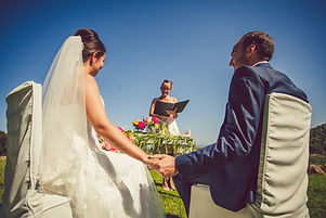 Traurednerin Mallorca Hochzeiten Wedding