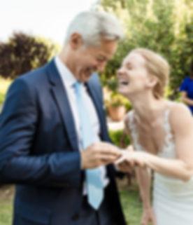 Wedding in Son Claret Mallorca