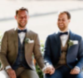 LeHaiLinhPhotography Wedding in Mallorca
