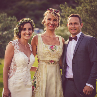Hochzeitsrednerin Mallorca Claudia Nagyi