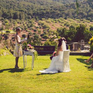 Mallorca Wedding Ceremonies Claudia Nagy