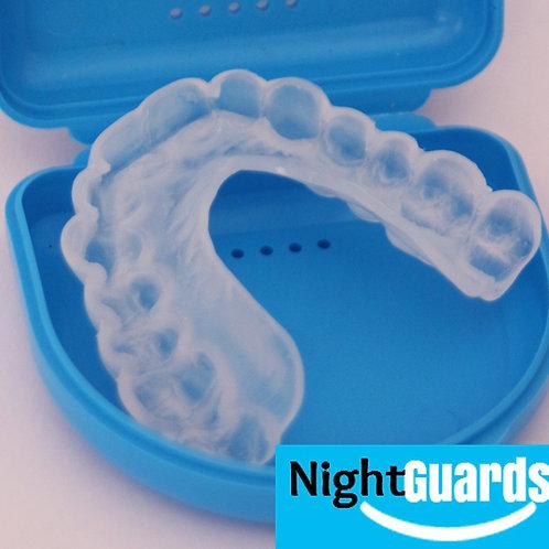 Soft Night Guard