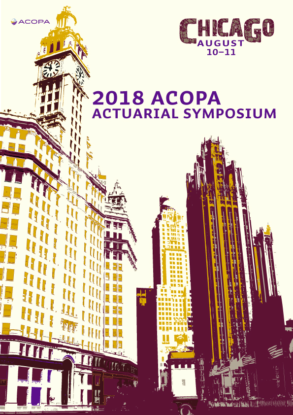 ACOPA-Conference-Branding-2018