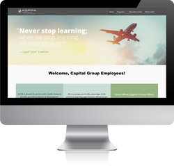ASPPA Education Website