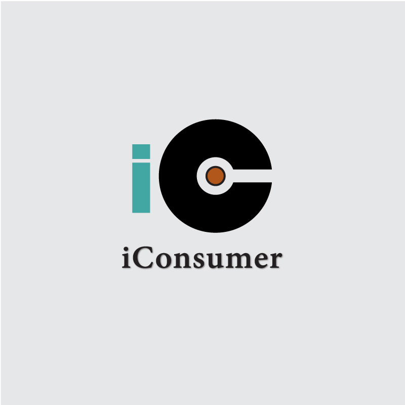 iconsumer-a