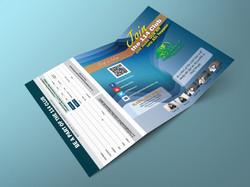 114-brochure-mockup