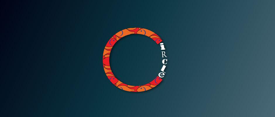 Circular Type