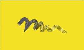 Mm - Typography