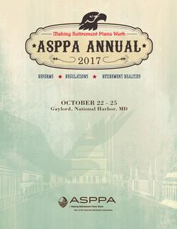ASPPA Annual Conference