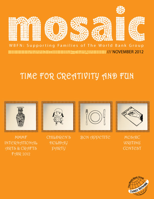 Mosaic-Nov2012-Issue WBFN
