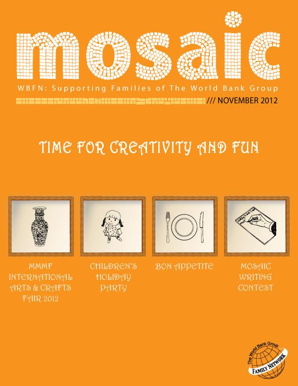Mosaic-cover-Nov2012-issue