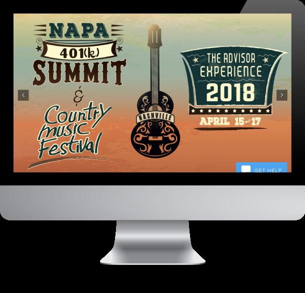 NAPA-Conference-2018