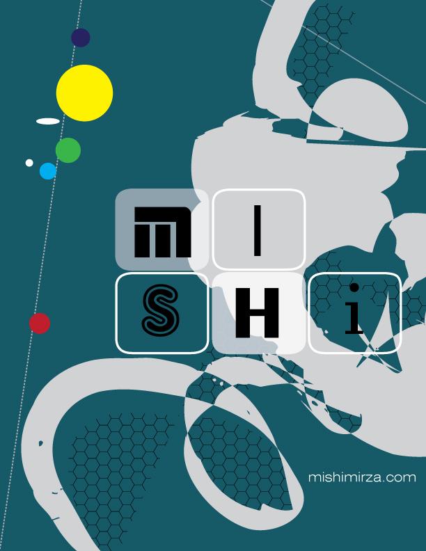 MISHI-TYPE