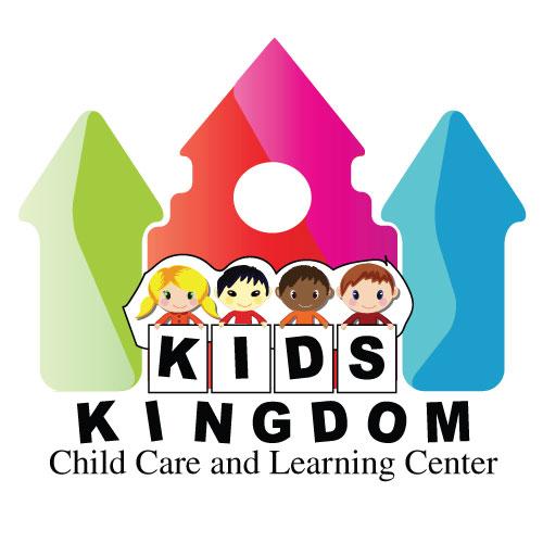 KKCCLC-Logo Design