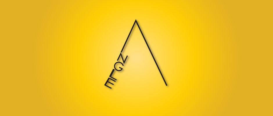graphic - Angle