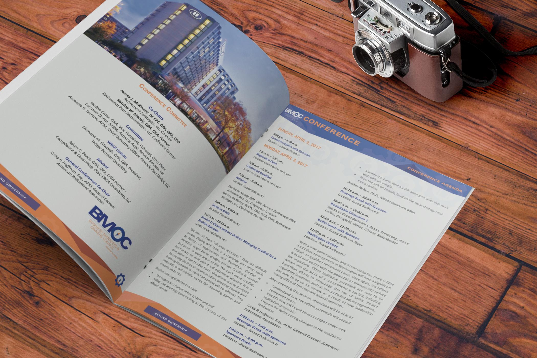BMOC-Brochure
