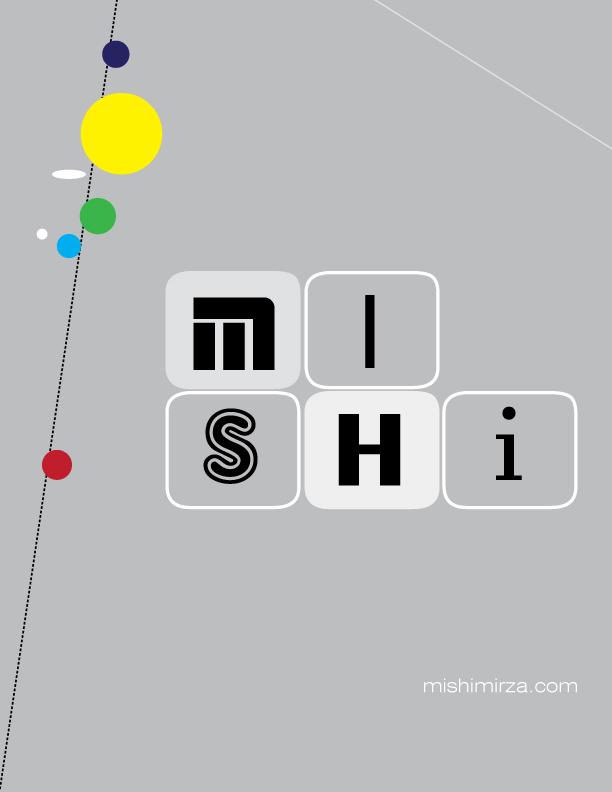2-mishi-portfolio-nov2016
