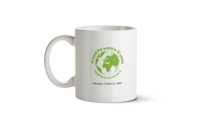 mug-2-back