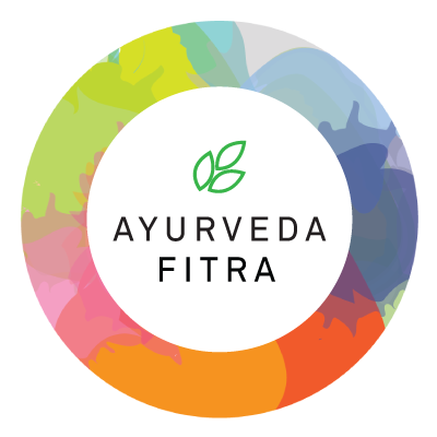 AF-Logo-Design