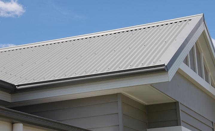 Steeline Corrugated 762 roofing.jpg