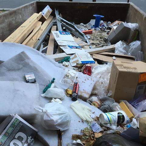 Typical Waste bin_edited_edited.jpg