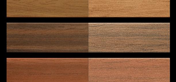 Modwood decking image.jpg