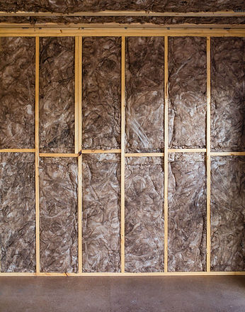 knauf-earthwool-wall-insulation-batts-pr
