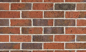 Robertson Brick Hawthorn Red.jpg