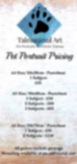 Pet Portrait Prices.png